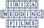 Ibiza Wedding Films